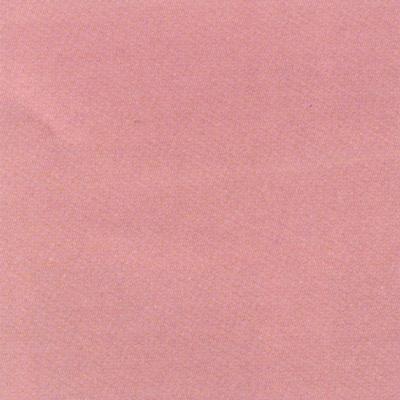 Verzierwachsplatte, Nr. 0475, perlmutteffekt altrosa, 200 x 100 x 0,5 mm