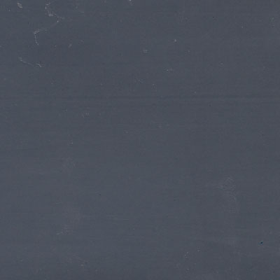 Verzierwachsplatte, Nr. 73, grau, 200 x 100 x 0,5 mm