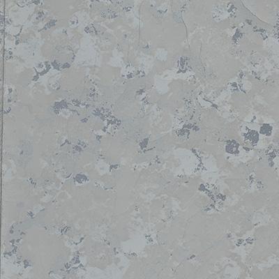 Verzierwachsplatte, Nr. 0940, Multicolor, 200 x 100 x 0,5 mm