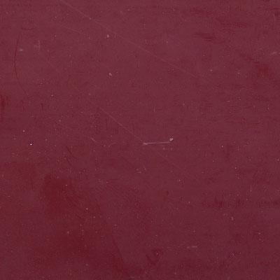 Verzierwachsplatte, Nr. 34, weinrot, 200 x 100 x 0,5 mm