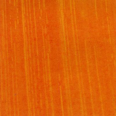 Verzierwachsplatte, Nr. 1004, Bemalt auf g/s, 200 x 100 x 0,5 mm