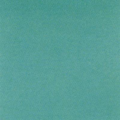Verzierwachsplatte, Nr. 0695, perlmutteffekt mint, 200 x 100 x 0,5 mm