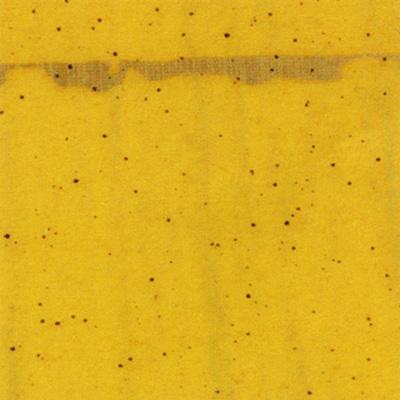 Verzierwachsplatte, Nr. 0904/15, Multicolor, 200 x 100 x 0,5 mm
