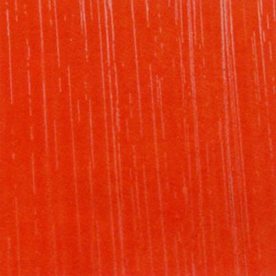 Verzierwachsplatte, Nr. 1009, Bemalt auf g/s, 200 x 100 x 0,5 mm