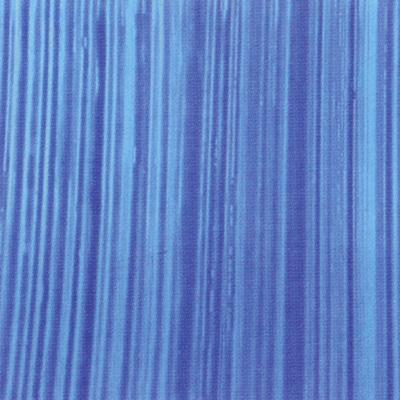 Verzierwachsplatte, Nr. 1010, Bemalt auf g/s, 200 x 100 x 0,5 mm