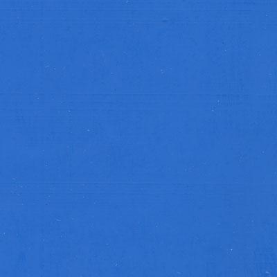 Verzierwachsplatte, Nr. 59, lichtblau, 200 x 100 x 0,5 mm