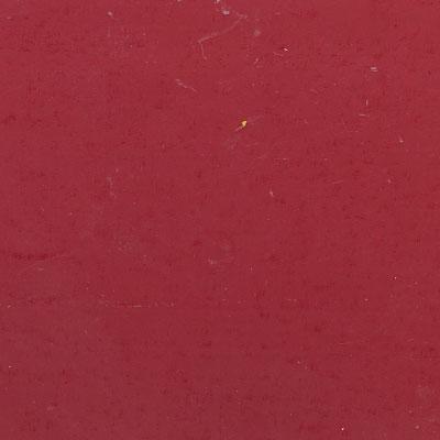 Verzierwachsplatte, Nr. 35, altrot, 200 x 100 x 0,5 mm