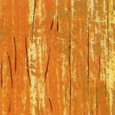 Verzierwachsplatte, Nr. 0969, Multicolor, 200 x 100 x 0,5 mm