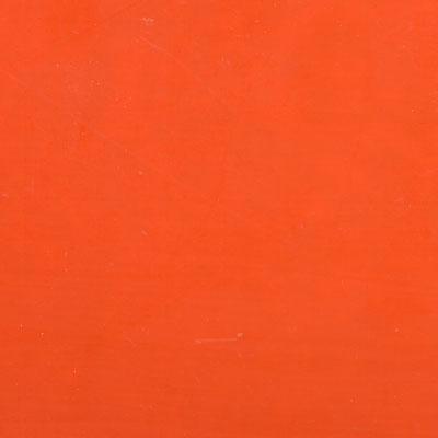 Verzierwachsplatte, Nr. 24, orange, 200 x 100 x 0,5 mm