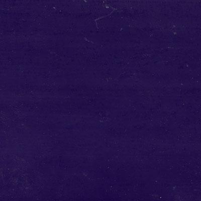 Verzierwachsplatte, Nr. 45, lila, 200 x 100 x 0,5 mm