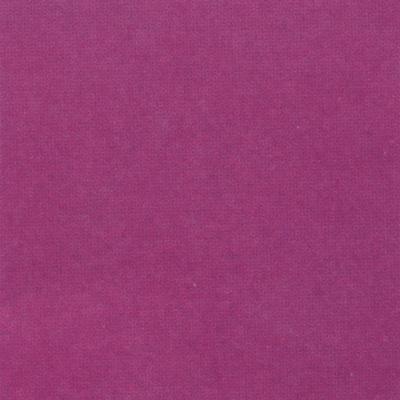 Verzierwachsplatte, Nr. 0400, glanzlila, 200 x 100 x 0,5 mm