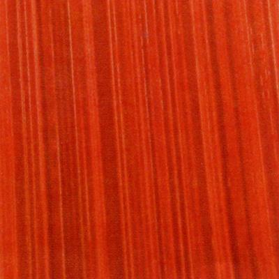 Verzierwachsplatte, Nr. 1005, Bemalt auf g/s, 200 x 100 x 0,5 mm