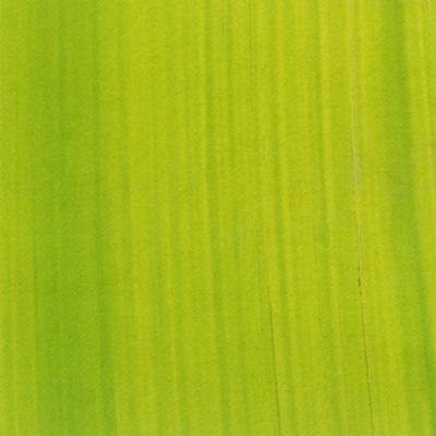 Verzierwachsplatte, Nr. 1002, Bemalt auf g/s, 200 x 100 x 0,5 mm