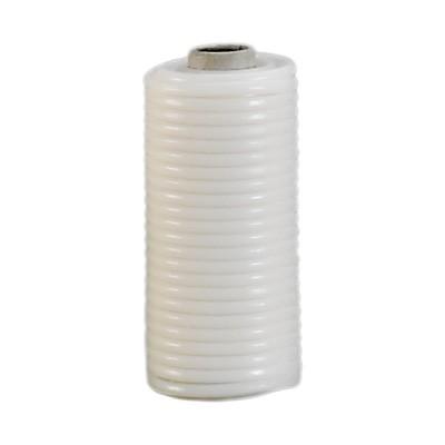 Anzündwachs, Rolle, ca. 29g, ca. 5m; Ø=2,6mm
