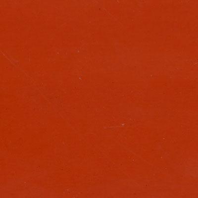 Verzierwachsplatte, Nr. 85, terracotta, 200 x 100 x 0,5 mm