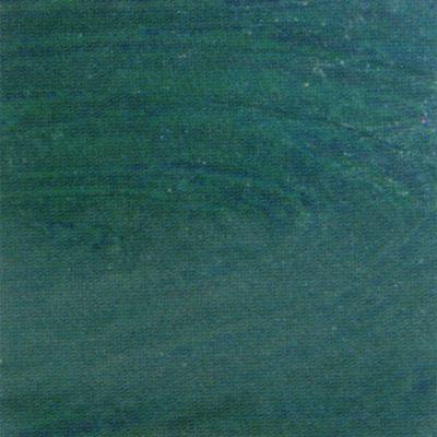 Verzierwachsplatte, Irisierend, Nr. 0683, 200 x 100 x 0,5 mm