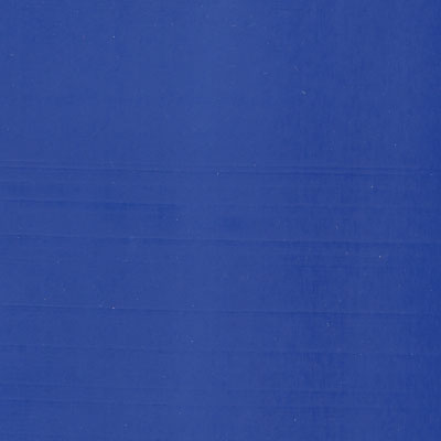 Verzierwachsplatte, Nr. 42, lavendel, 200 x 100 x 0,5 mm