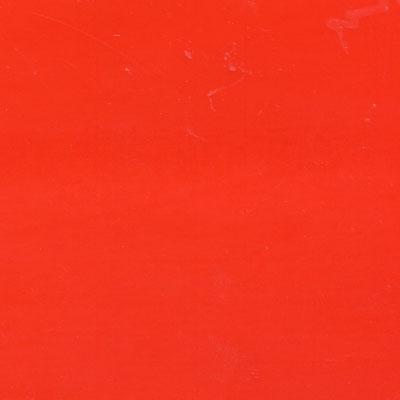 Verzierwachsplatte, 200x100x0,5, ohne Nr., calendula