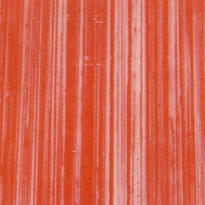 Verzierwachsplatte, Nr. 0928, Bemalt, 200 x 100 x 0,5 mm