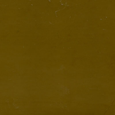 Verzierwachsplatte, Nr. 62, lindgrün, 200 x 100 x 0,5 mm