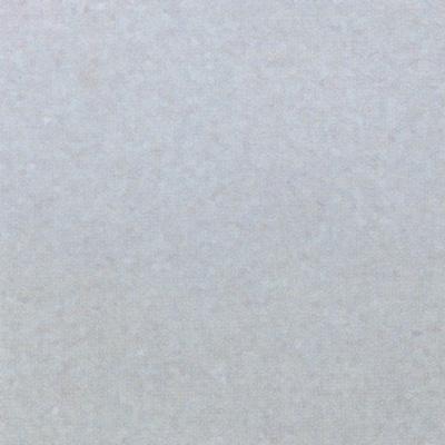 Verzierwachspl., 200x100x0,5, Nr. 0701, glanzsilber