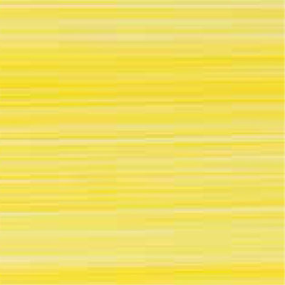 Verzierwachsplatte, Nr. 0993, Bemalt, 200 x 100 x 0,5 mm