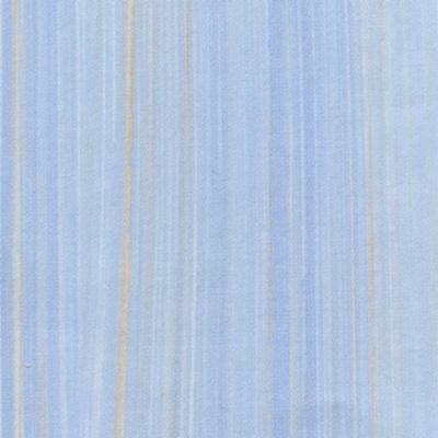 Verzierwachsplatte, Nr. 1007, Bemalt auf g/s, 200 x 100 x 0,5 mm