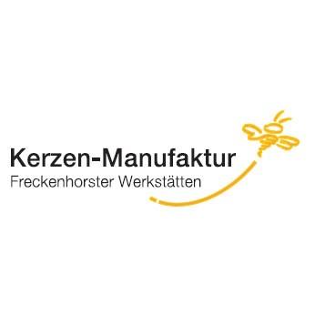 Stumpenkerze, 700x90Ø, 100%Bienenwachs, handgeknetet