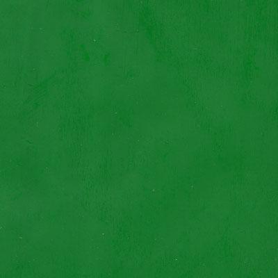 Verzierwachsplatte, Nr. 66, hellgrün, 200 x 100 x 0,5 mm