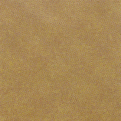 Verzierwachsplatte, Nr. 0111, glanzgold, 200 x 100 x 0,5 mm