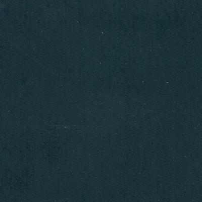 Verzierwachsplatte, Nr. 68, tanne, 200 x 100 x 0,5 mm