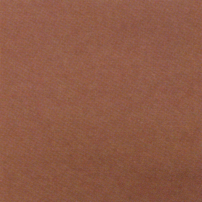 Verzierwachsplatte, Nr. 0130, glanzkupfer, 200 x 100 x 0,5 mm