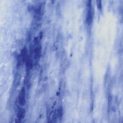 Verzierwachsplatte, Nr. 0901, Multicolor, 200 x 100 x 0,5 mm