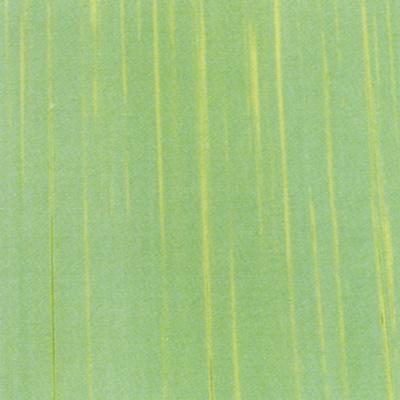 Verzierwachsplatte, Nr. 1011, Bemalt auf g/s, 200 x 100 x 0,5 mm