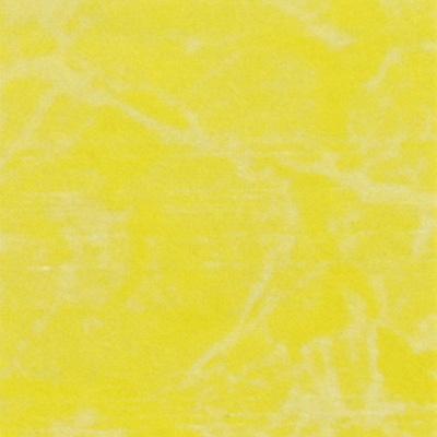 Verzierwachsplatte, Struktur Perlm. ,Nr. 0946/17, Multicolor, 200 x 100 x 0,5 mm