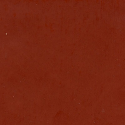Verzierwachsplatte, 200x100x0,5, Nr. 84, hellbraun