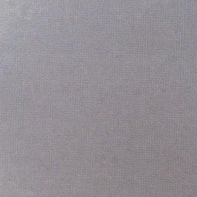 Verzierwachsplatte, Nr. 0703, silber seidenmatt, 200 x 100 x 0,5 mm