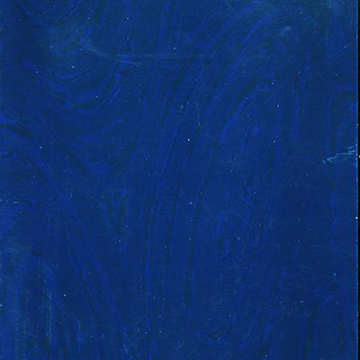 Verzierwachsplatte, Irisierend, Nr. 0513, 200 x 100 x 0,5 mm