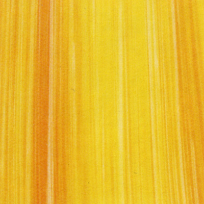 Verzierwachsplatte, Nr. 0927, Bemalt, 200 x 100 x 0,5 mm