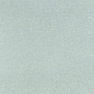 Verzierwachsplatte, Nr. 0575, perlmutteffekt pastellblau, 200 x 100 x 0,5 mm
