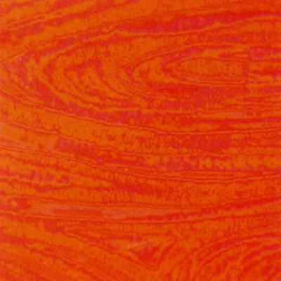 Verzierwachsplatte, Irisierend, Nr. 0243, 200 x 100 x 0,5 mm