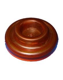PVC-Leuchter, Ø28
