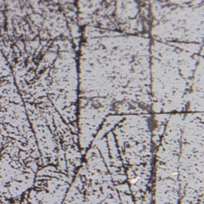 Verzierwachspl., 200x100x0,5, Multicolor, Nr. 0709, antiksilber