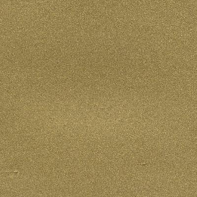 Verzierwachsplatte, Nr. 91, gold, 200 x 100 x 0,5 mm