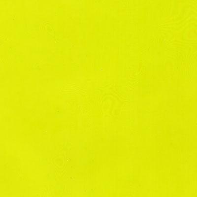 Verzierwachsplatte, Nr. 14, zitron, 200 x 100 x 0,5 mm