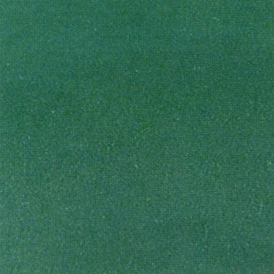 Verzierwachsplatte, Nr. 0665, perlmutteffekt hellgrün, 200 x 100 x 0,5 mm