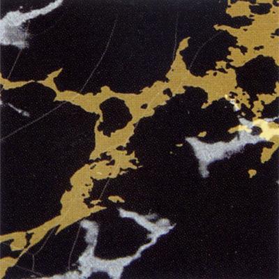 Verzierwachsplatte, Nr. 0119/05, Multicolor, 200 x 100 x 0,5 mm
