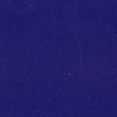 Verzierwachsplatte, Nr. 52, ultramarin, 200 x 100 x 0,5 mm