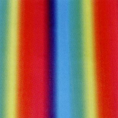 Verzierwachsplatte, Nr. 0938, Multicolor, 200 x 100 x 0,5 mm