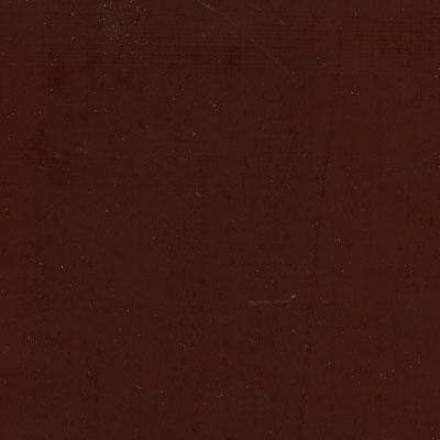 Verzierwachsplatte, 200x100x0,5, Nr. 88, mocca